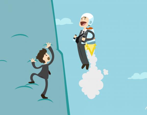 هفت عامل موفقیت وب سایت ها در طراحی
