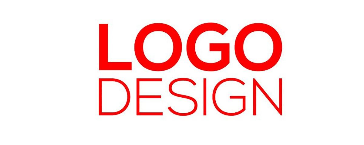 بهترین طراحی های لوگو در سال 2015 - طراحان | طراحی وب سایت حرفه ای ...بهترین طراحی های لوگو در سال 2015