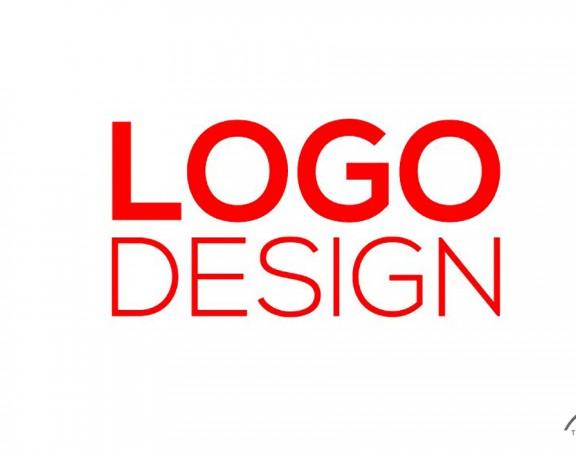 بهترین طراحی های لوگو در سال 2015