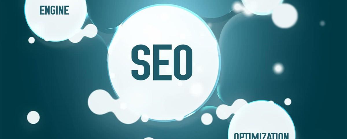 بهینه سازی برای موتور جستجو(SEO)