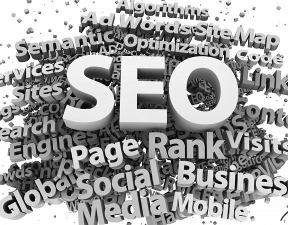چگونه می توان SEO سایت را در گوگل تشخیص داد؟