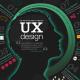 5 روش برتر در زمینه تجربه کاربر (User Experience )