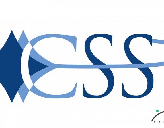 8 ابزار پر کاربرد CSS