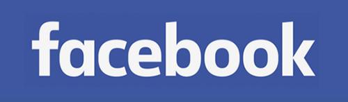 fb new بهترین طراحی های لوگو در سال 2015