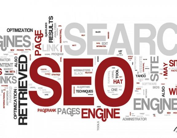 نکات فراموش شده در مقوله بهینه سازی برای موتورهای جستجو (SEO)