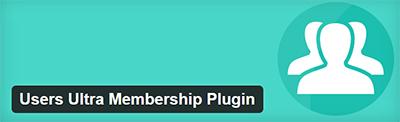 معرفی plugin های پرکاربرد در وردپرس