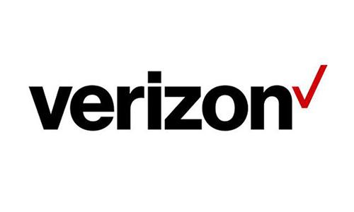 vz new بهترین طراحی های لوگو در سال 2015