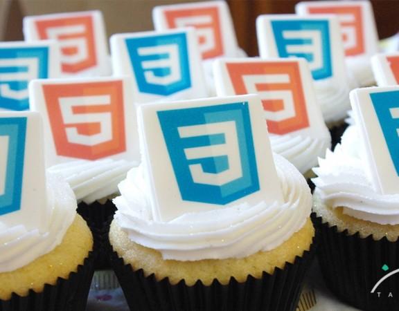 بایدها و نبایدهای الگوهای طراحی در HTML و CSS