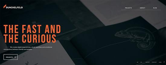 ترفندهای مهم برای طراحی سایت (بخش اول)