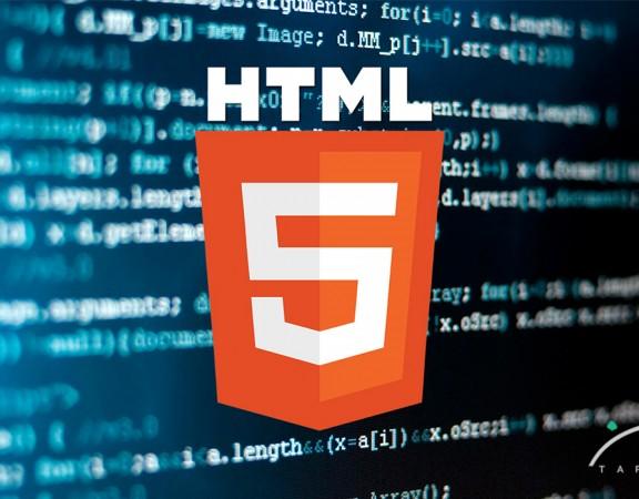 5 اشتباه رایج در مورد تگهای HTML5