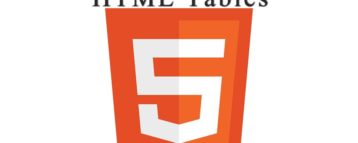 طراحی سایت-طراحان