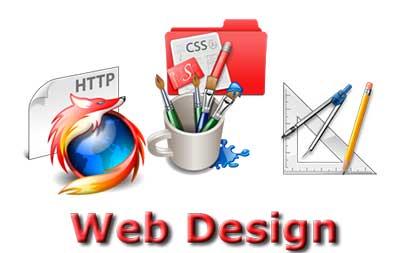 SEO tools طراحی سایت (بخش پنجم)