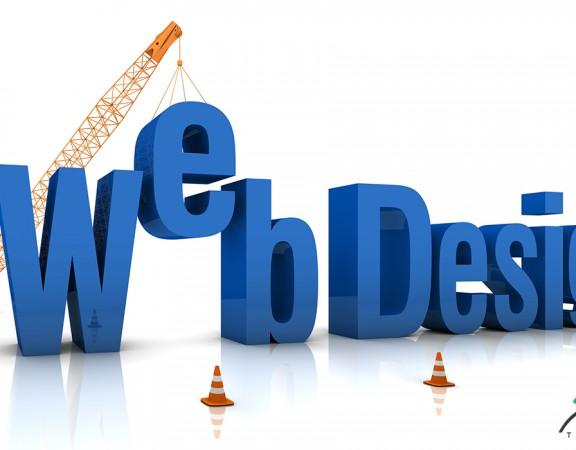 ترفندهای مهم برای طراحی سایت (بخش دوم)