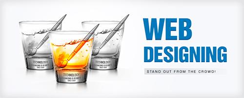 Web designe طراحی سایت (بخش دوم)