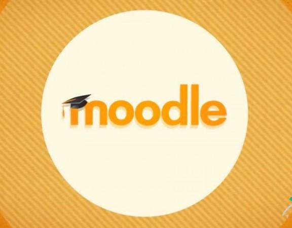 Moodle چیست؟ (بخش دوم)