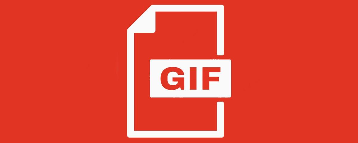 خلق تصاویر متحرک GIF در فوتوشاپ