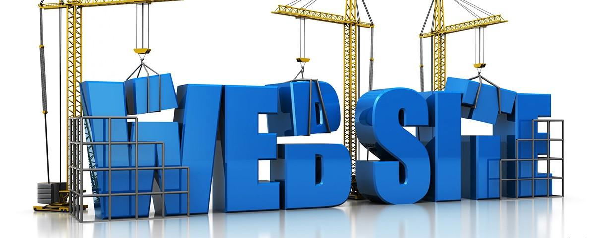 ترفندهای مهم برای طراحی سایت ریسپانسیو(بخش اول)