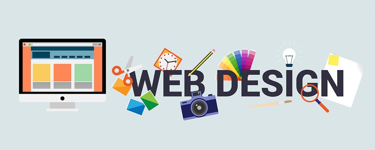 طراحی سایت (بخش چهارم)
