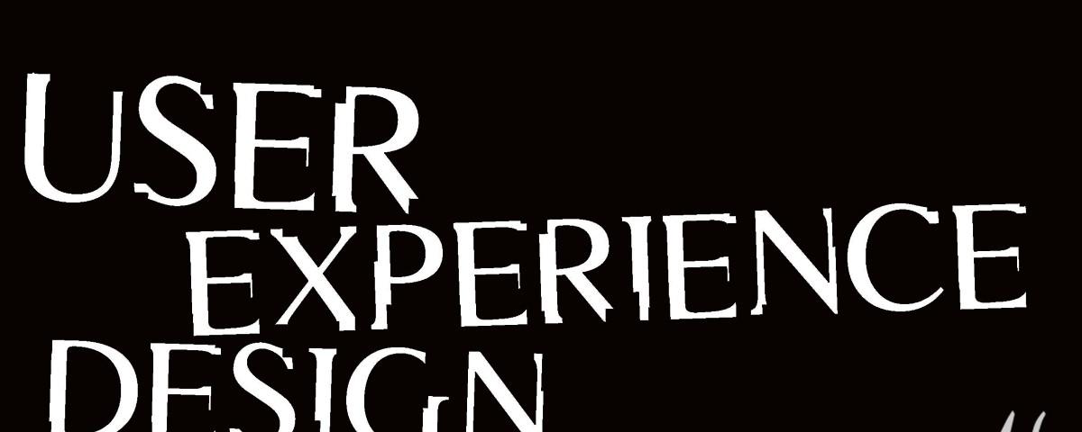 10 اصل طراحی UX برای نرم افزارهای موبایل و وب سایت ها