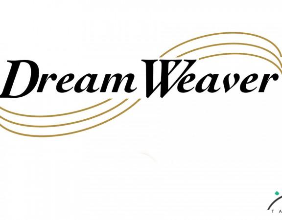 Template های نرم افزار Dreamweaver