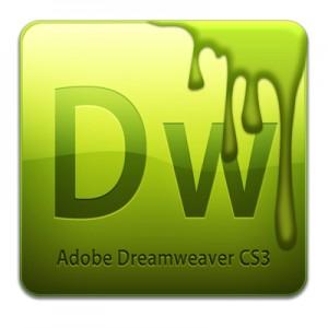 نکات آموزشی Dreamweaver