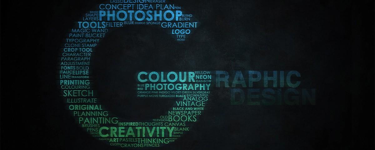 مختصری بر تاریخچه طراحی گرافیک