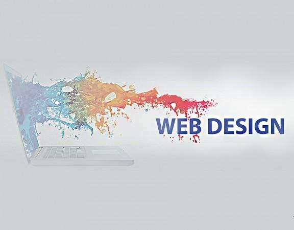 طراحی سایت - طراحان